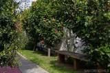 455 Adella Lane - Photo 20