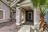 36029 Dresden Court - Photo 2