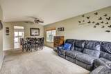 36029 Dresden Court - Photo 11