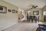 36029 Dresden Court - Photo 12