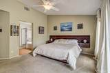 36029 Dresden Court - Photo 19
