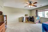 36029 Dresden Court - Photo 28