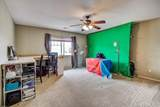 36029 Dresden Court - Photo 29