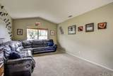 36029 Dresden Court - Photo 10
