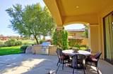76132 Via Volterra - Photo 49
