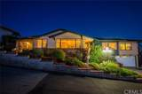 7060 Canyon Crest Road - Photo 2