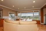 7060 Canyon Crest Road - Photo 11