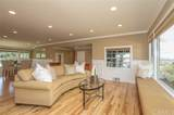 7060 Canyon Crest Road - Photo 12