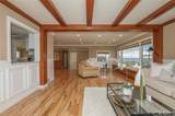 7060 Canyon Crest Road - Photo 16