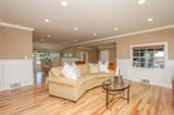 7060 Canyon Crest Road - Photo 17