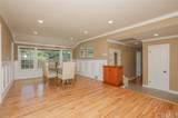 7060 Canyon Crest Road - Photo 18