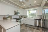 7060 Canyon Crest Road - Photo 21