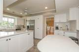 7060 Canyon Crest Road - Photo 23
