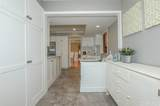 7060 Canyon Crest Road - Photo 27