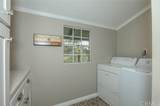 7060 Canyon Crest Road - Photo 28