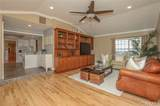 7060 Canyon Crest Road - Photo 29