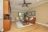 7060 Canyon Crest Road - Photo 30