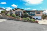 7060 Canyon Crest Road - Photo 4