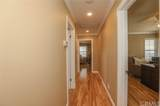 7060 Canyon Crest Road - Photo 33