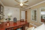 7060 Canyon Crest Road - Photo 35