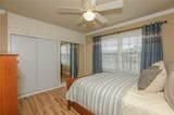 7060 Canyon Crest Road - Photo 36