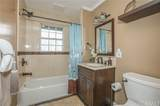 7060 Canyon Crest Road - Photo 38