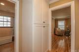 7060 Canyon Crest Road - Photo 39