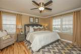 7060 Canyon Crest Road - Photo 40