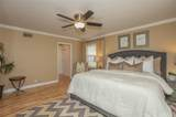 7060 Canyon Crest Road - Photo 41