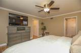 7060 Canyon Crest Road - Photo 42