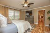 7060 Canyon Crest Road - Photo 43