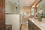 7060 Canyon Crest Road - Photo 44
