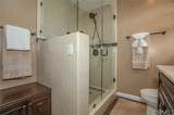 7060 Canyon Crest Road - Photo 45