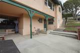 7060 Canyon Crest Road - Photo 47