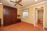 7060 Canyon Crest Road - Photo 48