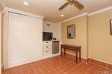 7060 Canyon Crest Road - Photo 49