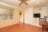 7060 Canyon Crest Road - Photo 50
