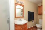7060 Canyon Crest Road - Photo 51