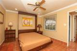 7060 Canyon Crest Road - Photo 52