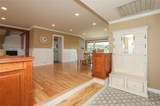 7060 Canyon Crest Road - Photo 8