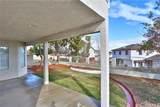 12765 Santa Anita Drive - Photo 64