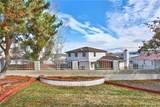 12765 Santa Anita Drive - Photo 68