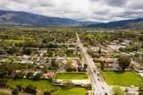 608 Ojai Avenue - Photo 8
