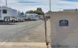 10210 Baseline Road - Photo 41