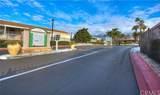 10210 Baseline Road - Photo 42