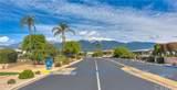 10210 Baseline Road - Photo 43