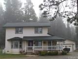 5871 Valley Road - Photo 1