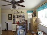 5871 Valley Road - Photo 26