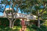 24387 San Marcos Road - Photo 47