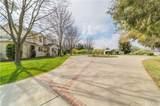1435 Rancho Arroyo Lane - Photo 25